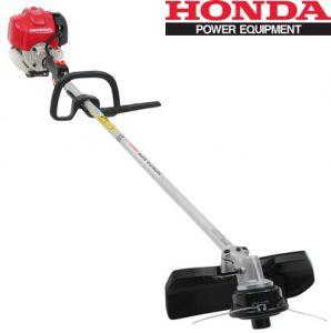 Honda coupe bordure et d broussailleuse sas moulinjeune - Coupe bordure honda ums 425 ...