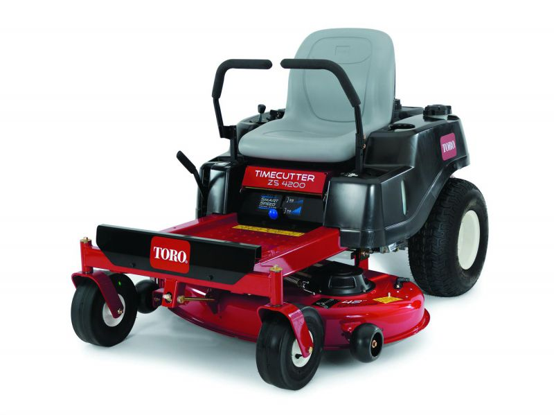 toro braquage zero tracteur de jardin moulinjeune sas. Black Bedroom Furniture Sets. Home Design Ideas